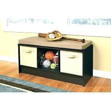 closetmaid storage cubes bins fabric medium size of espresso black cube organizer closet 25 laminate