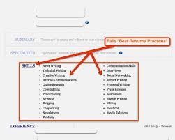 Cv key skills engineering   Buy Original Essays online     www
