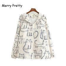 <b>MERRY PRETTY Japan</b> Harajuku Jacket <b>Mori</b> Girl Outwear New ...