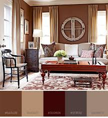 shades of wood furniture. Shades Of Brown Color Scheme With Swatches Wood Furniture O