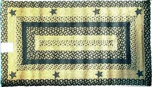 primitive area rugs 5x7 star style rug sets large furniture scenic