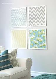 inexpensive wall decor amazing chic ideas decorations to make art and mirrors decorative metal inexpensive wall decor ideas