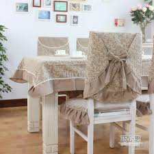 dining table chair covers room decor ideas and