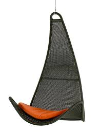 Modern Hanging Chair Exterior Hanging Chair Rain Cover Extraordinary Hanging Chair