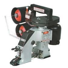 Bag Closer Sewing Machine Price