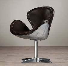 office chair without wheels uk
