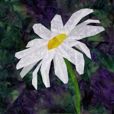 Paper Piecing Flower Paper Piecing Flower Patterns Under Fontanacountryinn Com