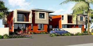 ghana house plans accra ghana