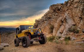 jeep yj wallpaper. Modren Jeep Jeep  In Jeep Yj Wallpaper N