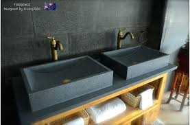 installing undermount bathroom sink granite countertop installing undermount bathroom sink granite countertop