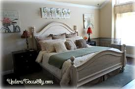 New For The Bedroom For Him Bedroom Style Under A Texas Sky
