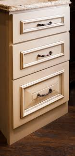 jeffrey alexander official website. Contemporary Jeffrey Home Tips Jeffrey Alexander Hardware Cabinet Atlas Corp Louisville  Resources Knobs Official Website Lawrenceville Door Kno For Jeffrey Alexander Official Website E