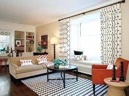 bay window furniture living room bay windows window treatment ideas for bay windows pictures living room