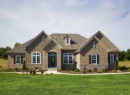 Pros And Cons Of Building A Single Level Home  How To Build A HouseOne Story House