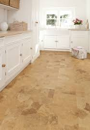 Cork Floor In Kitchen Kitchen Floor Cork Floor Kitchen Kitchen Flooring Laminate Tile