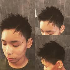Posts Tagged As 中学生男子髪型 Picdeer