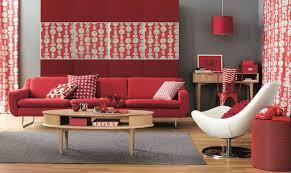 classy red living room ideas exquisite design. Exquisite Design Red Couches Living Room Nice Idea Brilliant Furniture Amp Accessories Various Of Sofa Classy Ideas R