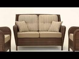 ty pennington outdoor furniture