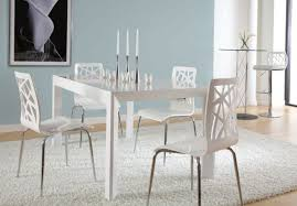how to clean lacquer furniture. Contemporary Lacquer White Lacquer Furniture Dining On How To Clean E