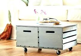 elegant build ottoman n crate ottoman attractive storage build your own at the home depot wood