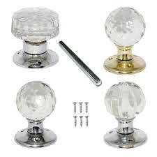 glass door knobs. Exellent Knobs In Glass Door Knobs