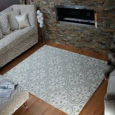 gray and cream rug zoom cream and grey trellis rug florida gray cream area rug gray and cream rug