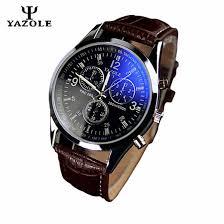popular top 10 watches for men buy cheap top 10 watches for men top 10 watches for men