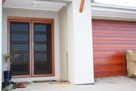 front door securitySecurity Doors Preston  Security Doorssc1stShield NW