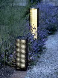 focus landscape lighting reviews. ashland solar path lights focus landscape lighting reviews a