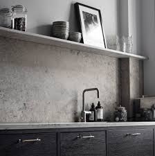 fabulous scandinavian country kitchen. Interior Design And Styling By @scandinavianhomes Fabulous Scandinavian Country Kitchen