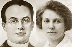 File:Rev. Edward Wheeler Hall (1881-1922) and Eleanor Reinhardt ...