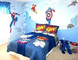batman bedroom decor avengers bedroom avengers bedroom ideas avengers bedroom decor avengers bedroom ideas avengers bedroom