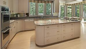 extraordinary types of flooring for kitchen best kitchen flooring material white cabinets and brown