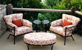 chair king sale. chair king reviews chairs for sale dining wrought iron and a half ikea r