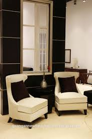 office settee hotel lobby furniture for sale modern lobby sofa design sf 1002 bedroomfoxy office furniture chairs cape town
