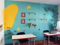 creative office decorating ideas. Office Desk Decor Ideas Creative Decorating