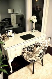 elegant home office chair. top 5 elegant desk chair to decorate your home office elegant home office chair r