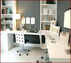Image Office Ideas Requitelifeco Ikea Home Office Requitelifeco