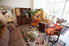 Inspirational Designer Furniture Chicago