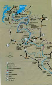 untitled document White River Arkansas Map White River Arkansas Map #14 white river arkansas map app