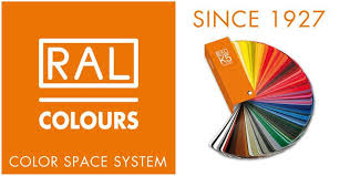 Ral K7 Colour Chart Ral K7 Classic Colour Chart New Ral Fan Style Guide Ral