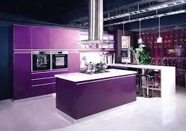 purple kitchen accessories kitchen appliances purple kitchen appliances purple kitchen accessories wilko purple kitchen accessories purple