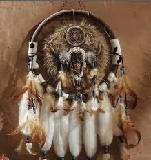 Authentic Cherokee Dream Catchers 100 best dream catchers images on Pinterest Dream catchers 79