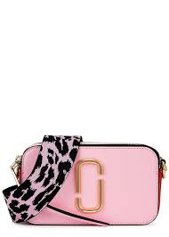 <b>Women's Designer Cross-Body Bags</b> - Harvey Nichols
