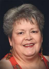 Audrey Erickson - Obituary - Moose Jaw - MooseJawToday.com