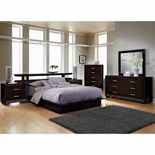 Bedroom Value City Furniture Bedroom Sets With Leading Value
