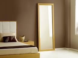 Mirror Oak Mirrors For Bathroom Amazing Oak Mirror Lovely Oak