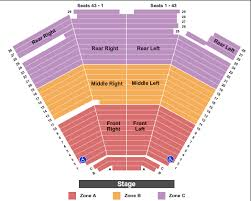 Barbara B Mann Interactive Seating Chart Buy David Foster Tickets Seating Charts For Events