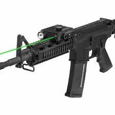 Ar 15 Laser Light Lopro Combo Sightmark
