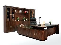 ebay office desks. Office Table Set E Executive Desk And Chair Ebay Desks